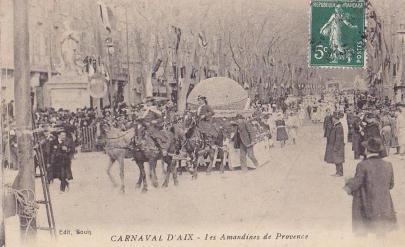 Carnaval-Aix-15