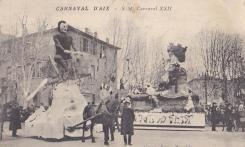 Carnaval-Aix-17