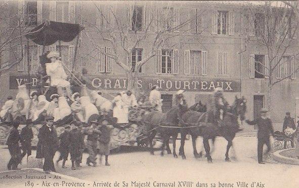 Carnaval-Aix-24