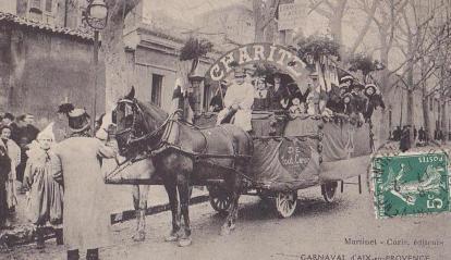Carnaval-Aix-30