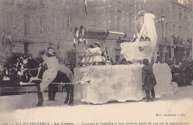 Carnaval-Aix-32