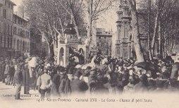 Carnaval-Aix-38