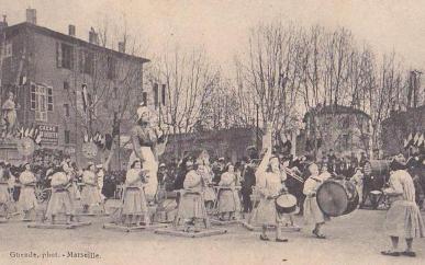 Carnaval-Aix-40