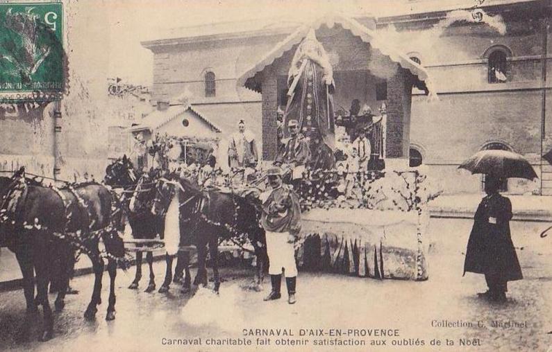 Carnaval-Aix-47