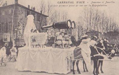 Carnaval-Aix-49
