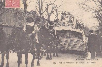 Carnaval-Aix-50