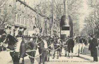 Carnaval-Aix-51