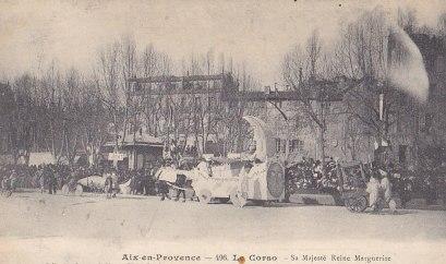 Carnaval-Aix-60