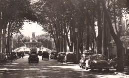 Cours-Mirabeau-Aix-19
