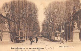 Cours-Mirabeau-Aix-28
