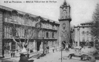 Hotel-de-Ville-Aix-07
