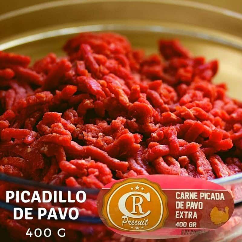 picadillo-de-pavo-habana