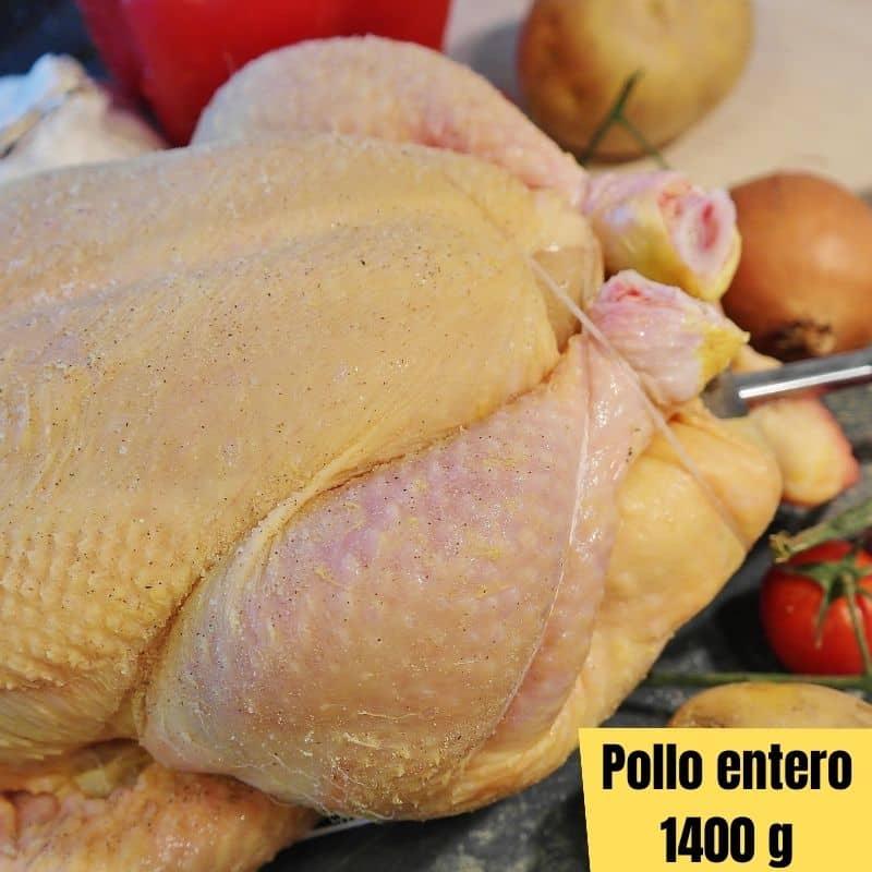 pollo-villa-clara