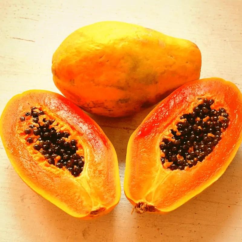 frutabomba-envios-cuba