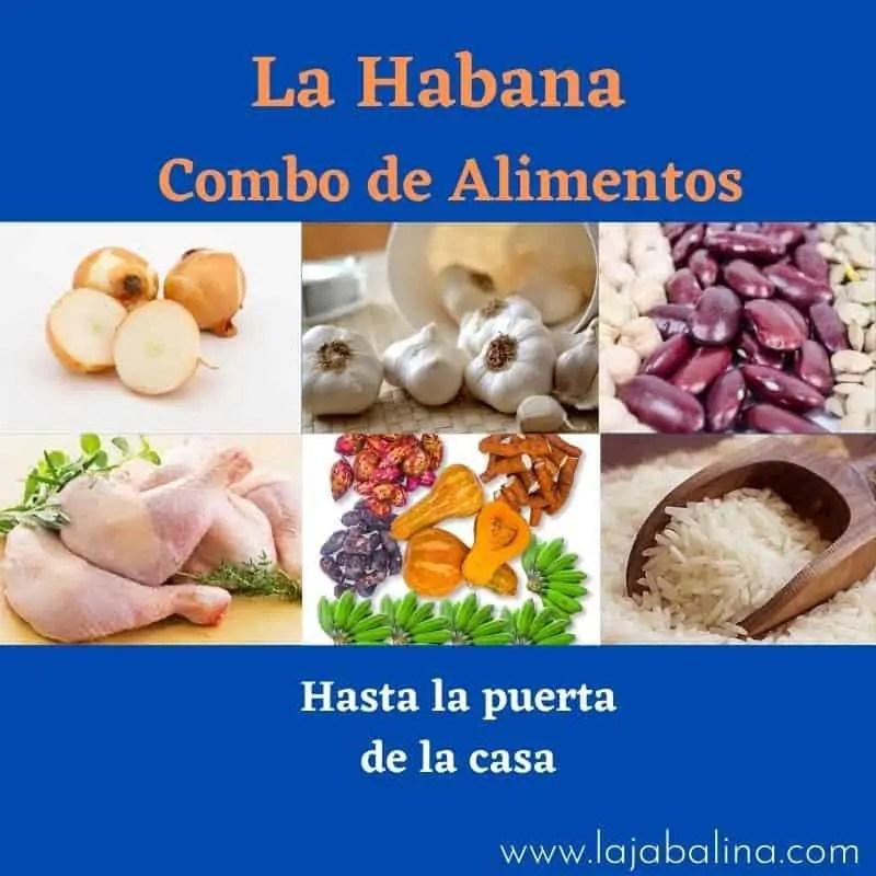 La-jabana