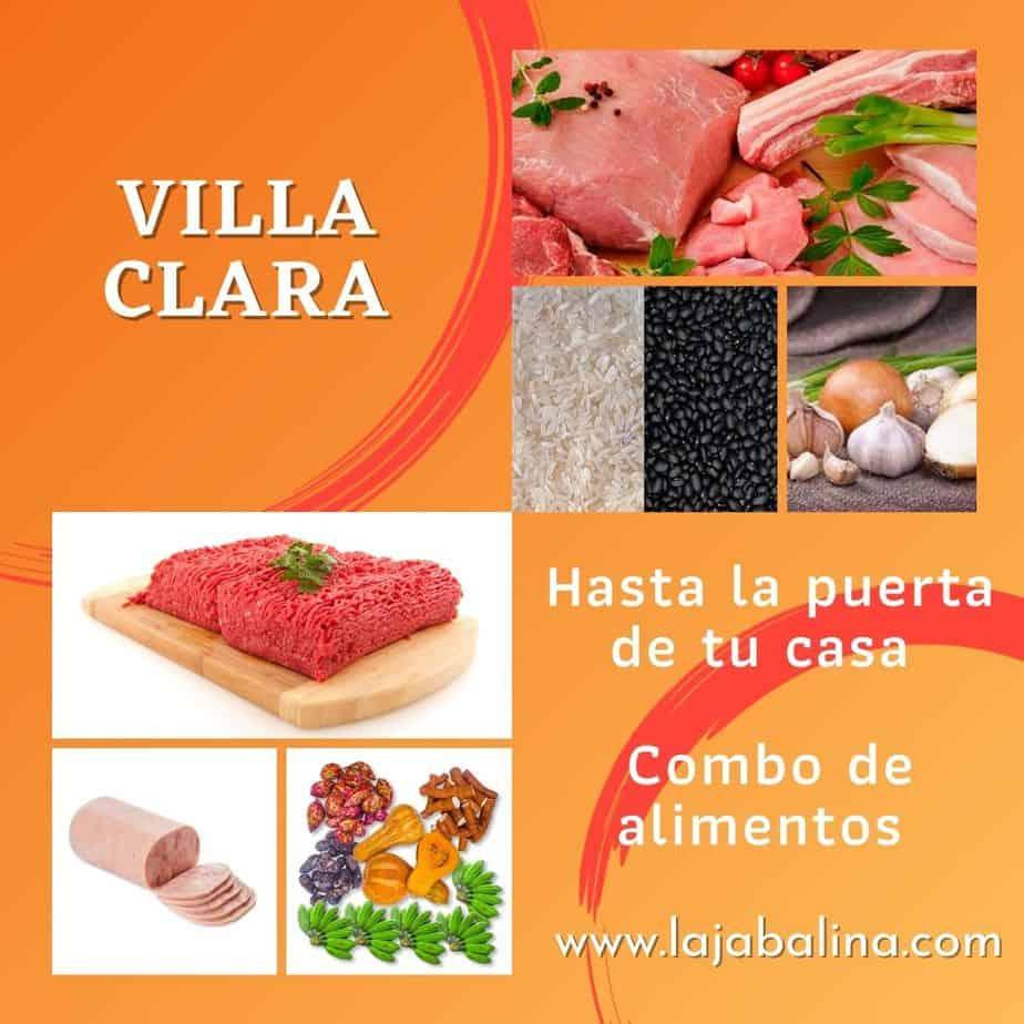 la-jaba-placetona