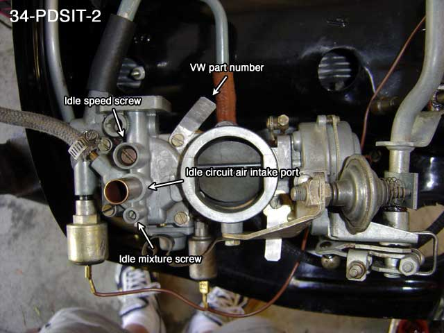 Wiring Diagram Along With Vw Jetta Wiring Diagram Also 72 Vw Beetle