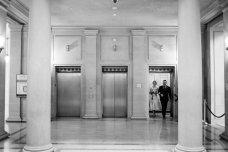 City Hall - Carmen Salazar Photography