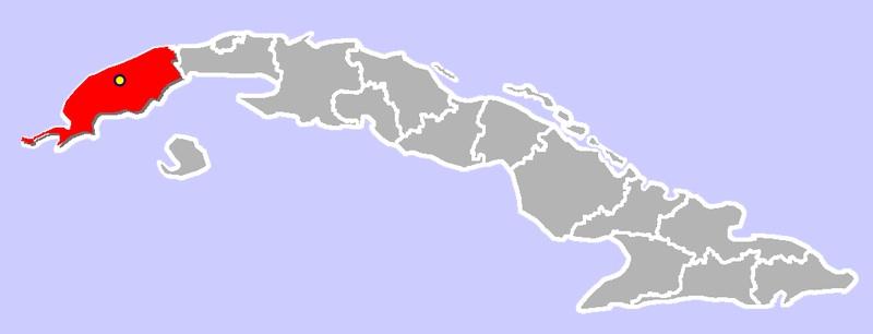 800px-Viñales,_Cuba_Location