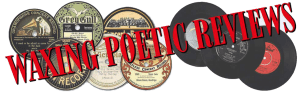 text Waxing Poetic Reviews