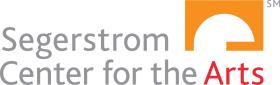 Segerstrom Center for the Arts Logo