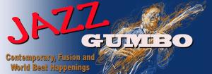 Jazz Gumbo Logo