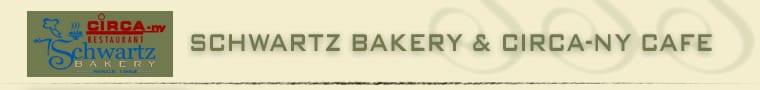 Schwartz Bakery & Cafe