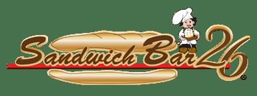 Sandwich Bar 26