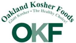 Oakland Kosher Foods