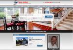 Santa Clarita Real Estate – Sean Seckar, RE/MAX
