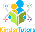Kinder Tutors