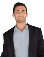 Jordan Donolow – Lender