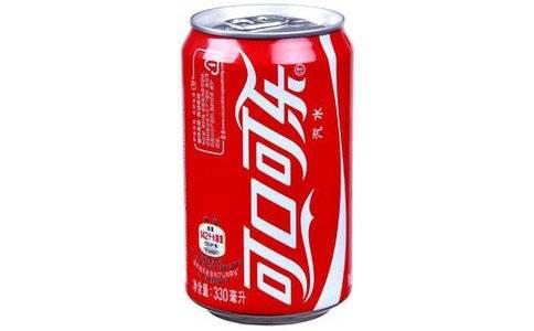 罐裝可樂是(屬于)什么垃圾_宜春市 - 垃圾分類