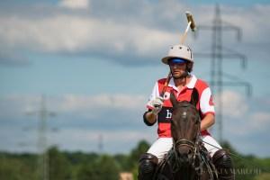 German-Polo-Tour-Bucherer-Cup-2017-Frankfurt-Foto-Saskia-Marloh-70