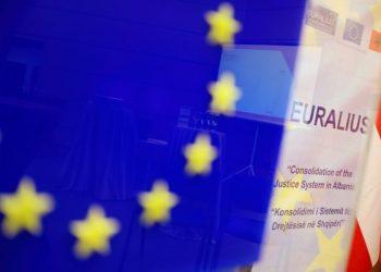 Euralius: Legjislacioni shqiptar i pronës shkel të drejtat e njeriut