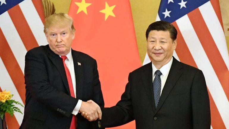 Trump merr vendimin: Tarifa të reja 200 mld $ për mallrat kineze