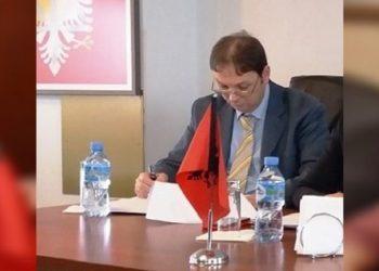 Prokurori Sokol Stojani i nënshtrohet procesit të Vettingut