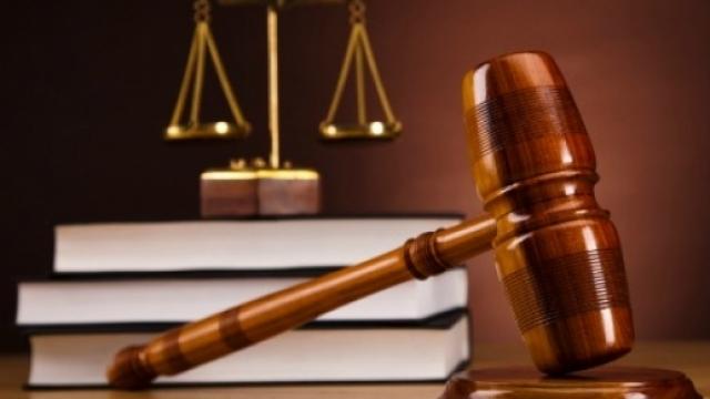 Vettingu/ ONM pro zgjatjes së mandatit të KPK: Është domosdoshmëri për të përfunduar procesin! Afati të përcaktohet në konsultim me 'Venecian'