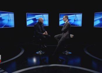 Fevziu: Mallkimi i mandatit të dytë