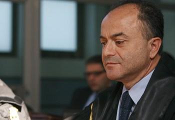 """""""Mafia shqiptare në rritje"""