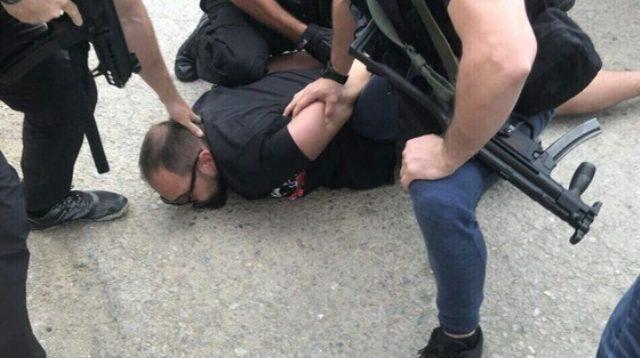 Durrës/ Arrestohen 3 shtetas