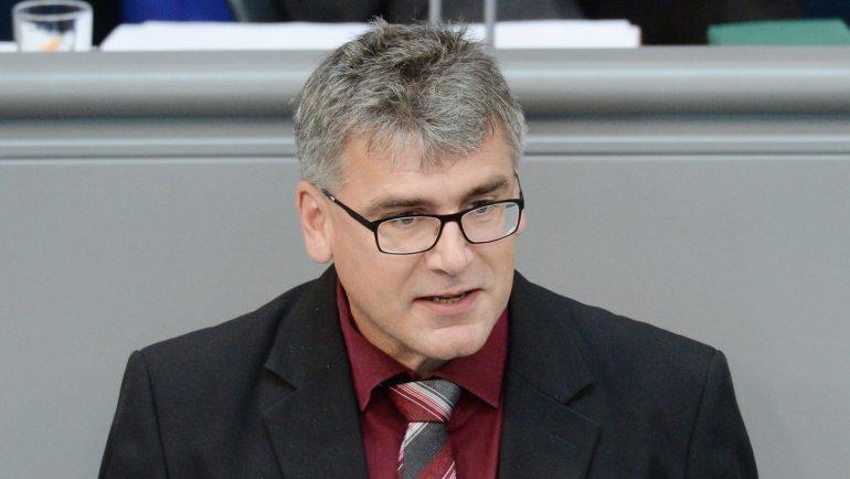 Deputeti gjerman apel PD: Të futet në zgjedhjet e 30 Qershorit