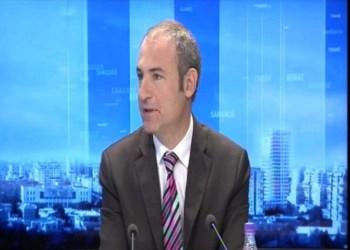PS propozon ndryshime në Kod Penal
