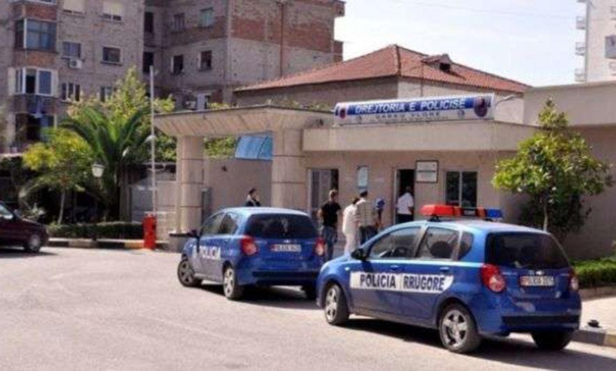 Vrasja në Vlorë/ I riu dyshohet se kishte vdekur prej disa orësh