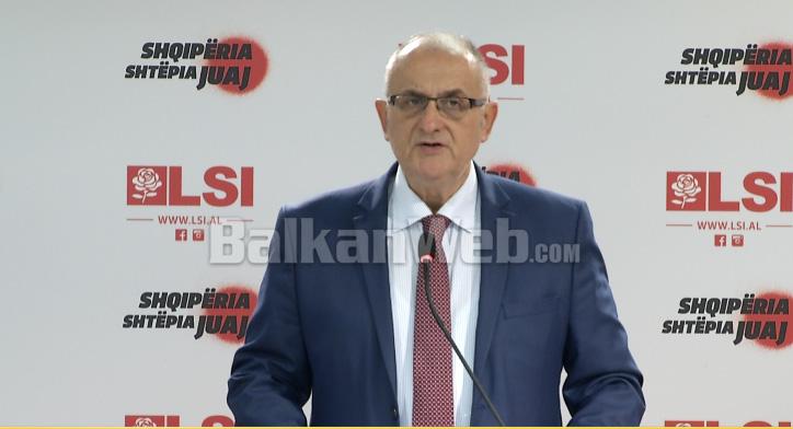 Stafi i Urgjencës së Lezhës refuzoi shpërblimin