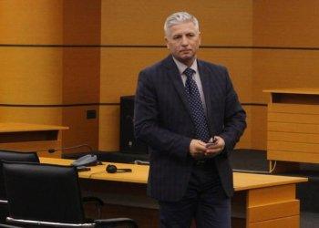 Konfirmohet në detyrë prokurori i Apelit në Vlorë. Priten edhe dy vendime të tjera