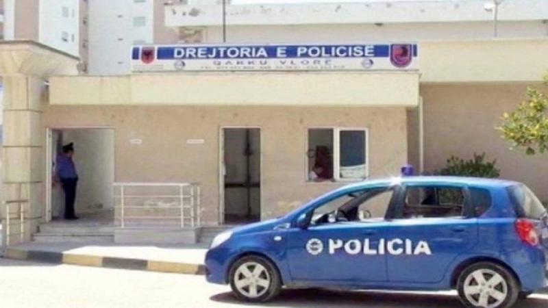 Vlorë/ Nuk mbylli lokalin në orarin zyrtar