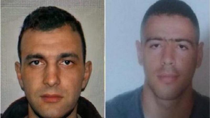 Vrau Klodian Rashën me plumb pas shpine/ Nevaldo Hajdaraj dënohet me vetëm 10 vite burg