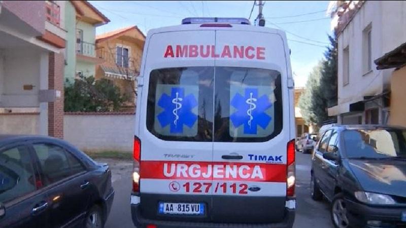 Mbylli shkollat që të pengonte votimin/ SPAK dërgon në Gjykatë kryebashkiakun e Pogradecit