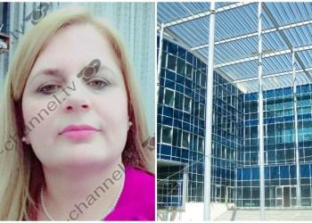 Mori 6 mijë euro ryshfet për të ndryshuar një vendim/ GJKKO dërgon për gjykim çështjen e gjyqtares Margjeka